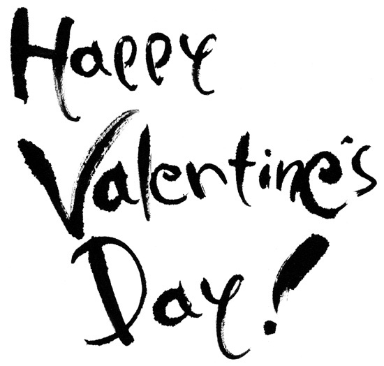 funny happy valentines day quotes. Valentine#39;s day is celebrated