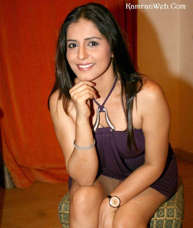Palak Kapoor