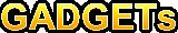 Kamran Web Topsites